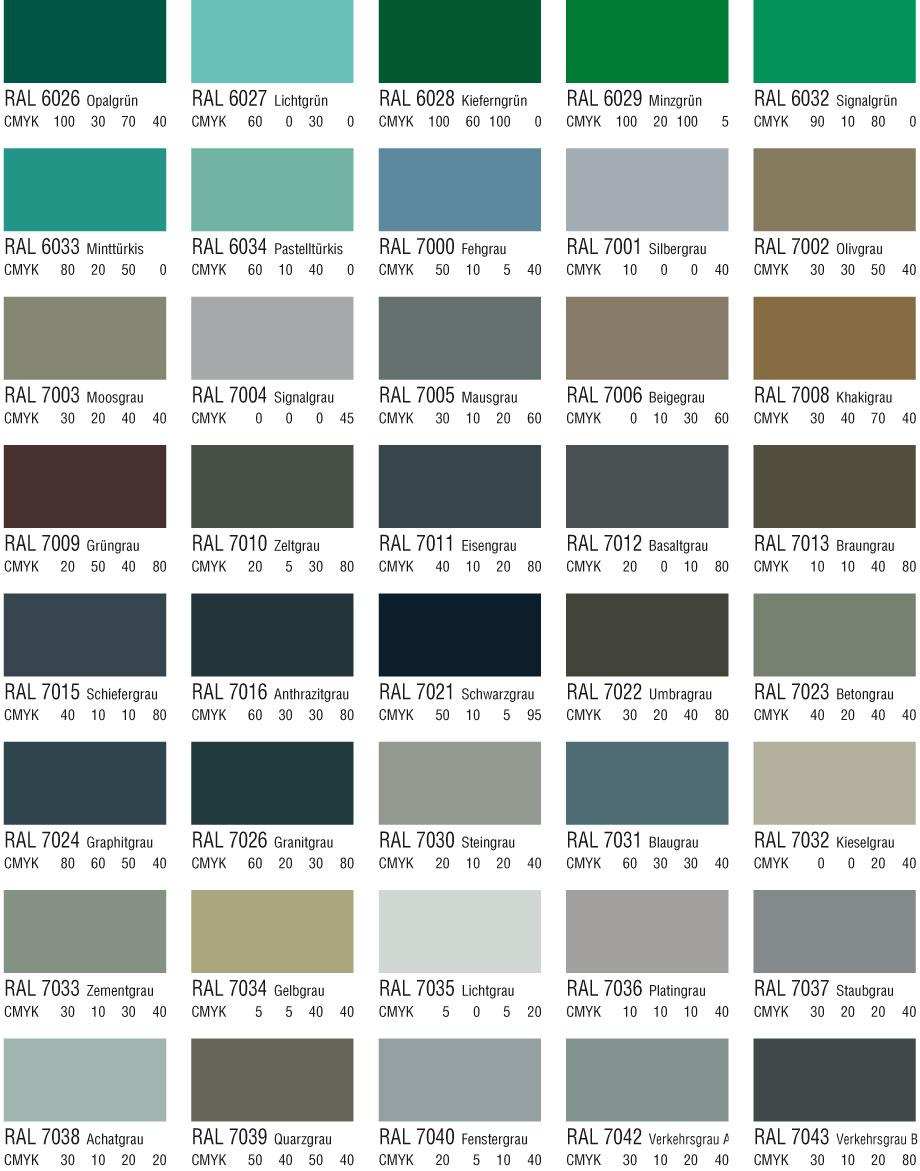 infoport colors. Black Bedroom Furniture Sets. Home Design Ideas